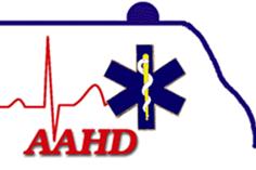Acil Afet Ambulans Hekimleri Derneği
